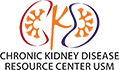 Chronic Kidney Disease Resource Center USM