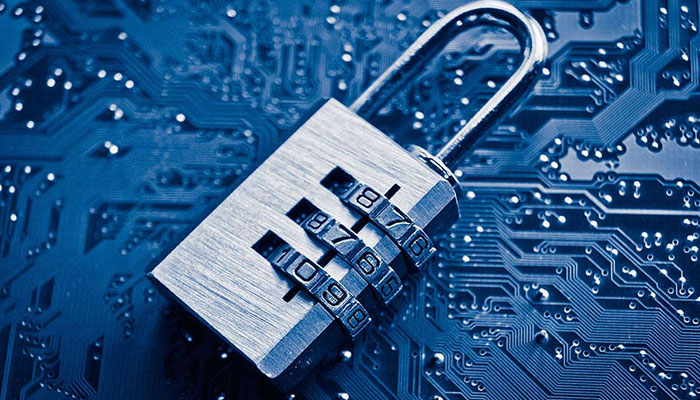 Network Security & Penetration Test
