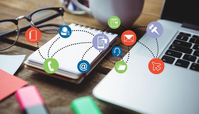Web Application & System Development